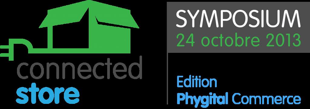 logoSymposium2013