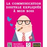 communication-digitale-livre