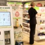 bornes-tactile-catalogue-online-pharmacies-lloydspharmacy