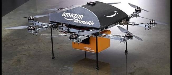 drone-livraison-colis-amazon