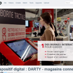 magasin-connecte-darty
