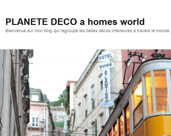planete-déco-interview-connected-store