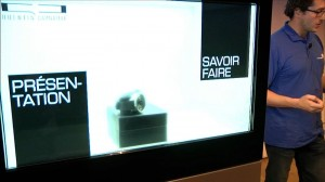 presentoir-interactif-tactile-horlogerie-sublimeeze