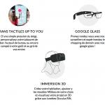 magasin-google-glass-occulus-rift