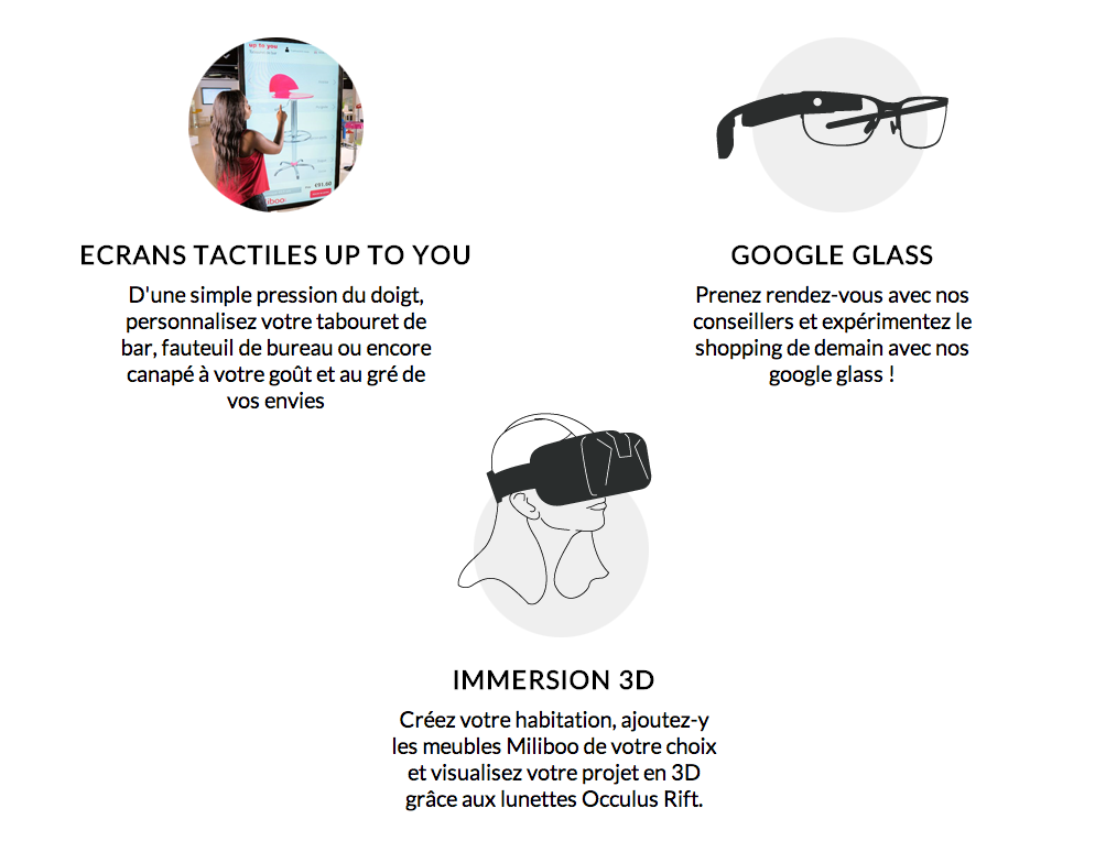 magasin-google-glass-occulus-rift