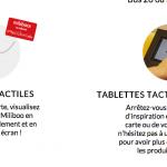 tablettes-bornes-kiosques-miliboo