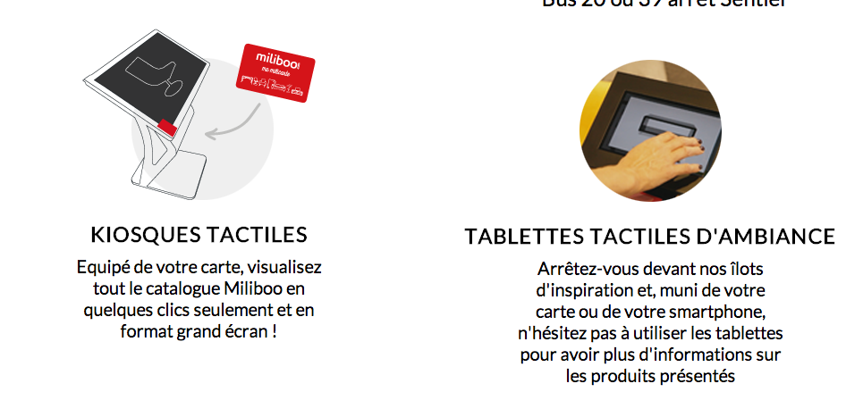 tablettes-bornes-kiosques-miliboo