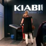 bornes-services-magasins-kiabi
