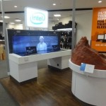 Intel chez Best Buy