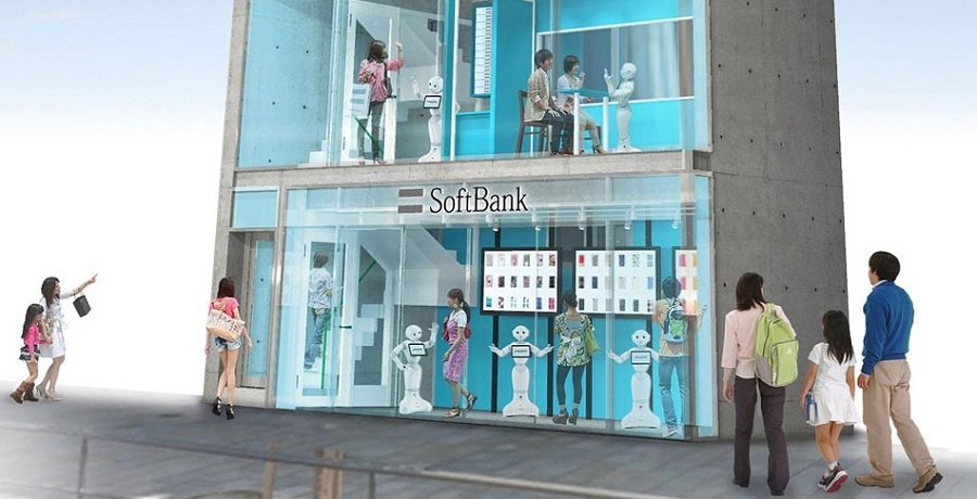 pepper_softbank