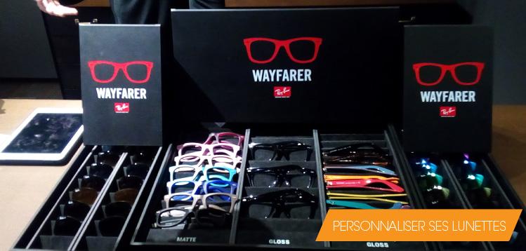 personnaliser_ses_lunettes