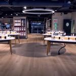 Ouverture-du-premier-Smart-Store-en-France-sur-les-Champs-Elysees