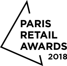 Logo Retails Awards
