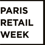logo Paris Retail Week
