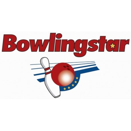 bowlingstar-national