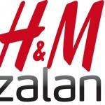 logo h&m zalando
