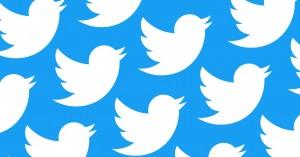tweets de la semaine