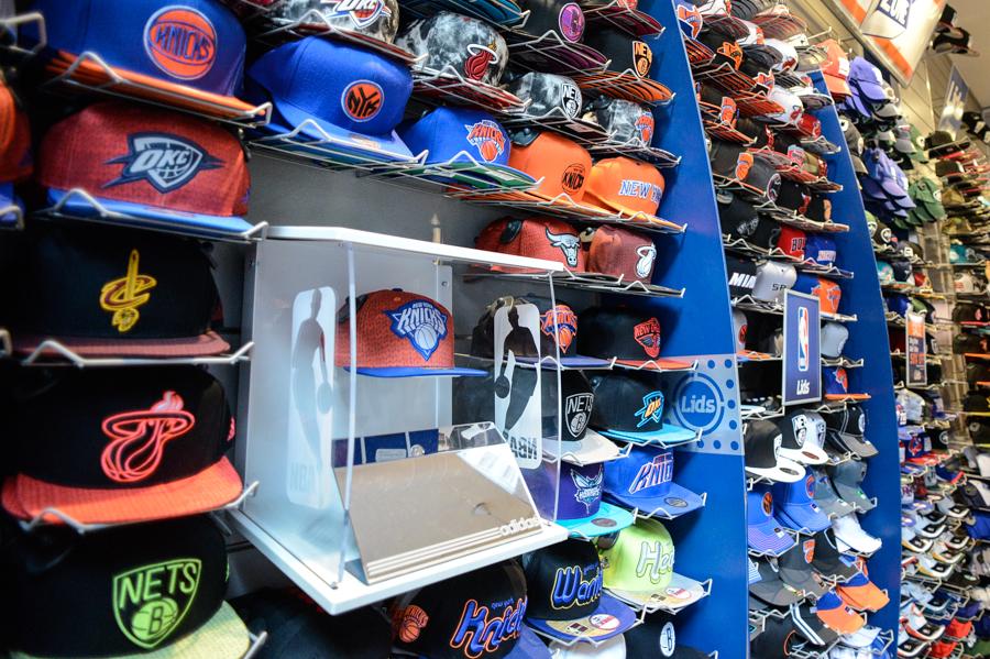 lids-casquette-personnalise-new-york-7
