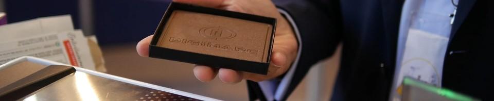 chocolat-code-barres-laser-digimarc