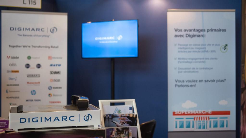 digimarc-stand-paris-retail-week