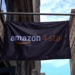 amazon-4-star-ouverture-new-york