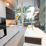 ikea-planning-studio-amenagement-interieur