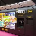 ximiti-commerce-connecté