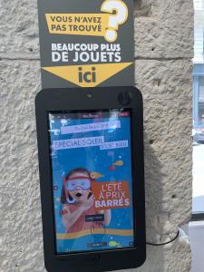 KingJouet-Lyon2