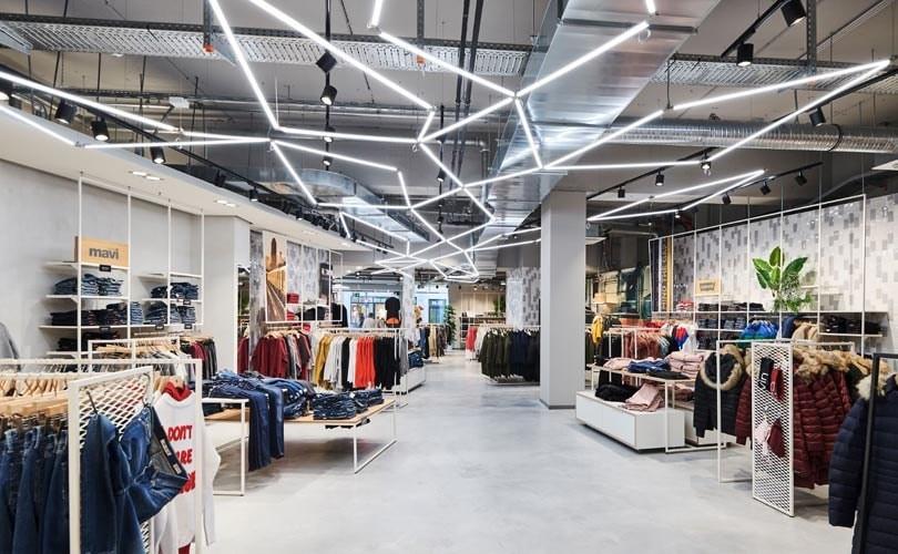 Retail : Les 6 tendances qui vont transformer l'expérience client