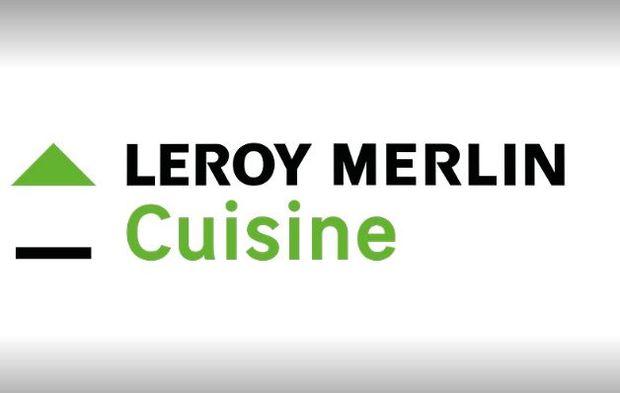 Leroy Merlin Cuisine