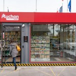 Auchan Minute