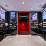 MAC Cosmetics Experience Center