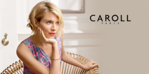 Caroll, le physique et le digital
