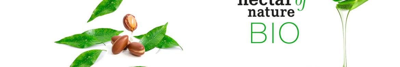 Nectar of Bio, la beauté Green par Carrefour