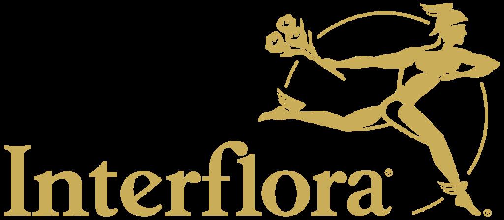 Interflora, commander des fleurs sans les mains
