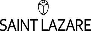 Saint-Lazare, la marque upcyclée lilloise