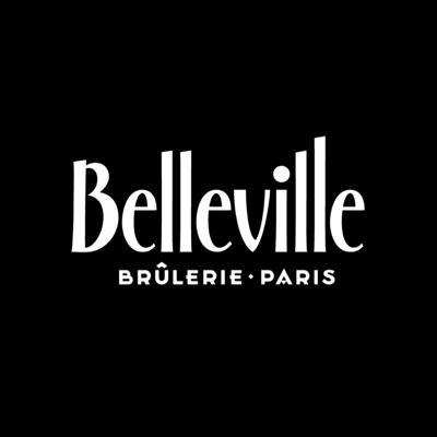 Brûlerie Belleville, le café par abonnement