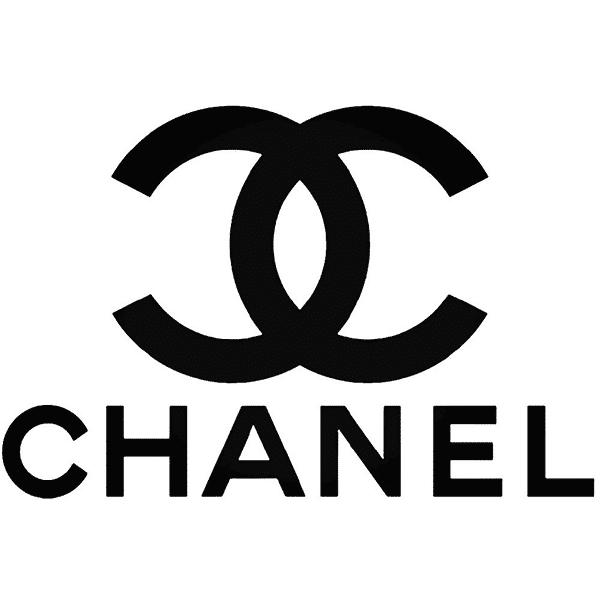 Chanel mise sur la réalité augmentée pour le futur de ses magasins