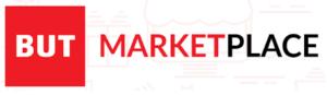 BUT.FR, une marketplace pour les marques françaises