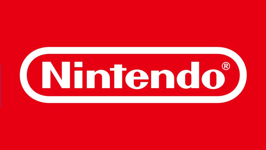 Nintendo débarque dans les aéroports