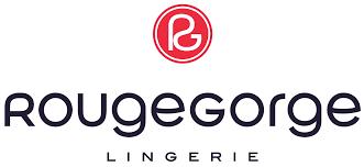 Dim & RougeGorge font vitrine commune