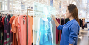 L'IA : la réponse pour une expérience client sans couture
