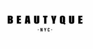Beautyque : la cosmétique réinventée