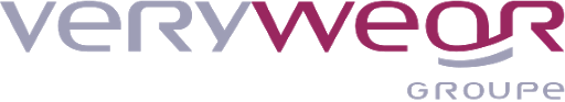 Le groupe VeryWear placé en redressement judiciaire