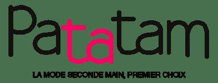 Cdiscount propose de la seconde main avec Patatam
