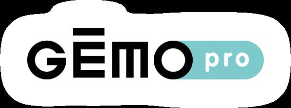 GEMO lance GEMO Pro