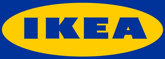IKEA, le Pändelbuss pour les commandes en ligne