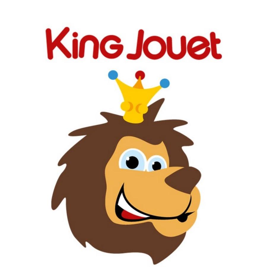 Maxi Toys repris par King Jouet