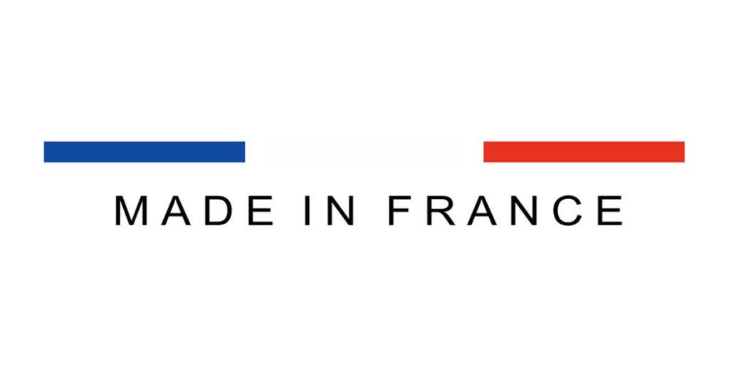 """""""Je soutiens le textile français"""" connaît des retombées positives"""