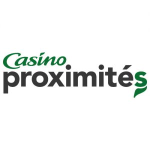 Casino mise sur la proximité